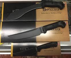 becker kitchen knives attention winners drawn becker giveaway becker 4 machax 5