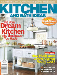 bhg kitchen and bath ideas kitchen bath ideas summer 2015 normandy remodeling