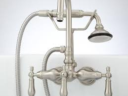 sink u0026 faucet modern wall mounted kitchen faucet with sprayer