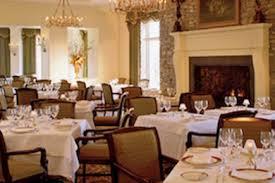 biltmore estate dining room inn on biltmore estate restaurants dining family vacation critic