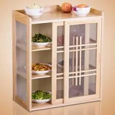 solid wood kitchen cabinets wholesale details about solid wood door base kitchen cabinets home furniture insect prevention wholesale