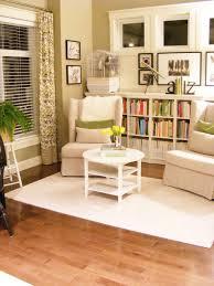 feature friday ashli u0027s malliardville manor comfy reading chair