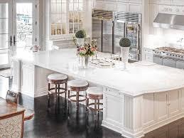 kitchen design best home decor