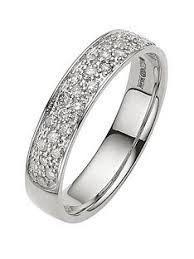 wedding rings uk wedding rings uk gold wedding rings co uk