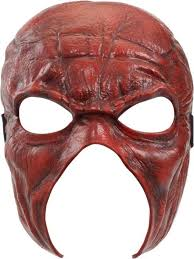 Wwe Sin Halloween Costume Wwe Mask Mask Buy Kane Toys India Shop Wwe Products