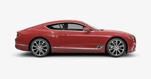 bentley price list bentley configurator allows you to build your own 2018 continental