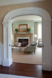 interior arch designs for home the 25 best archways in homes ideas on southern homes