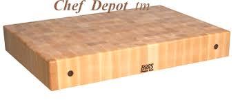 boos butcher block kitchen island butcher block new kitchen counters butcher block table tops