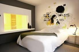 chambre d hote montreuil 2 bis chambres d hôtes hotel montreuil sur mer low rates no