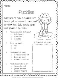 115 best my freebies images on pinterest guided reading reading