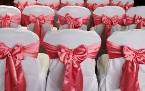 Chair Cover Sashes Chair Covers U0026 Sashes Bermagui Equipment Hire