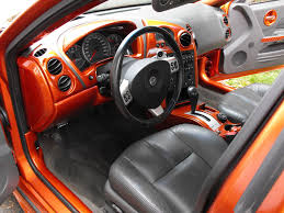 custom jeep interior mods jennyk21 2004 pontiac grand prix specs photos modification info