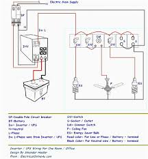 marvelous double pole wiring diagram images schematic symbol and