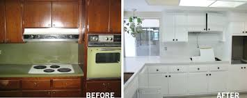 kitchen cabinet refurbishing ideas refurbished cabinets refurbished kitchen cabinets refurbish