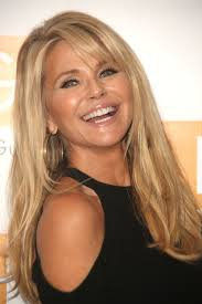 christie brinkley revealed the anti aging procedures she u0027s had