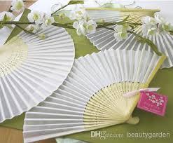 wedding fan best silk bamboo fans wedding fan bridal accessories