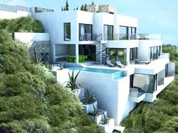 contemporary houses for sale ultra modern houses for sale excellent contemporary images simple