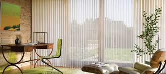 team east greenbush window coverings u2014 window coverings custom