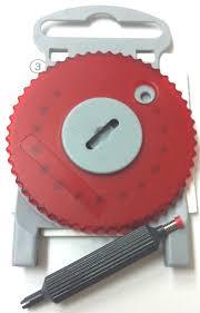 siemens hearing aid charger red light amazon com hf4 blue wax guard wheel for siemens hearing aids blue