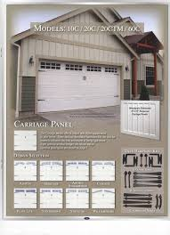 boulder garage door looking for a new garage door garage door repair service