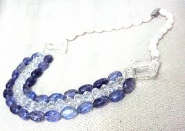 making necklace beads images Priyanka bhatnagar new artist competing in our september jewelry jpg