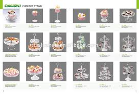 iron metal cake stands for wedding cakes 3 tiers cupcake stand