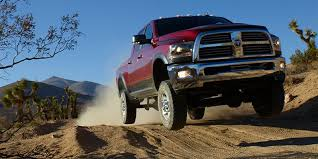 dodge truck options low payment com ram from the low payment