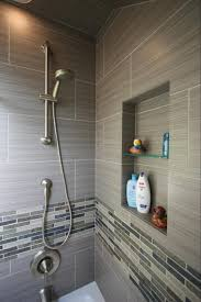 Steam Shower Bathroom Designs Bathrooms Design Bathroom Products Walk In Showers For Small