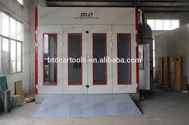 used photo booth for sale used car spray booth for sale used car paint booth for sale paint