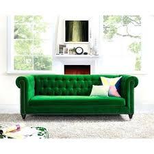chloe velvet tufted sofa tufted velvet sofa furniture green velvet sofa chloe velvet tufted
