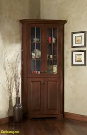 how much is my china cabinet worth dining room corner cabinets dining room beautiful dining room