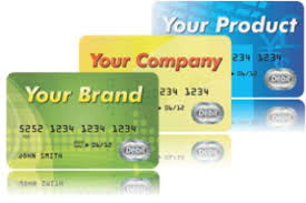 free debit card storedvalue plus prepaid debit card program consultants co