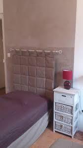 chambre d hote la fleche b b chambres d hôtes chambres d hôtes la charmante la