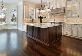 5 ways to silence your squeaking hardwood floors flooring