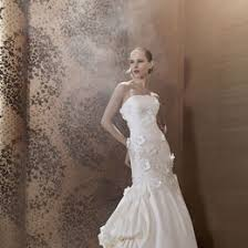 Pronuptia Wedding Dresses 2013 Wedding Dress By Pronuptia Creations Kh58