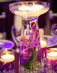 themed centerpieces for weddings tangled themed centerpieces need ideas weddings style and