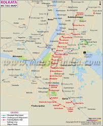Metro Time Table Kolkata Metro Map Kolkata Metro Stations Name Time Table