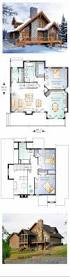 Floor Plans Of Homes Functional House Plans For Different Types Of Houses Engineering