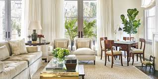 Best Living Room Decorating Ideas  Designs HouseBeautifulcom - Living room decoration