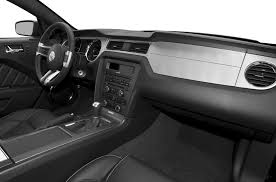 2015 Mustang V6 Black 2014 Ford Mustang Price Photos Reviews U0026 Features