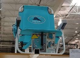 Tommy Bahama Backpack Cooler Chair Tommy Bahama Deluxe Backpack Beach Chair Sadgururockscom Hastac 2011