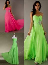 lime green bridesmaid dresses lime green and pink bridesmaid dresses naf dresses