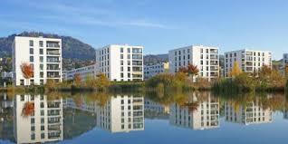 prix immobilier chambre des notaires immobilier les tensions sur les prix généralisées dans toute l