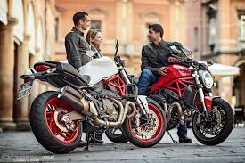 2015 ducati monster 821 2014 2015 repair workshop manual