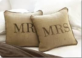 the best easy diy pillows for autumn u2013 home decor ideas setting