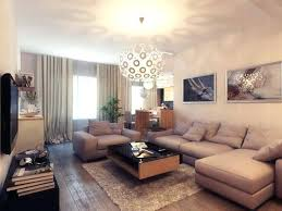 narrow living room furniture living bedroom ideas small family