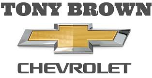 chevrolet logo png tony brown chevrolet inc brandenburg ky read consumer reviews