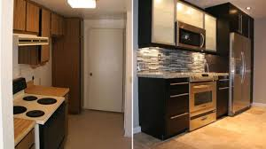 Remodeling Ideas For Small Kitchens Kitchen Remodel Ideas Before And After Kitchen Cintascorner