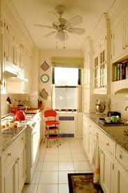 ideas for small galley kitchens small galley kitchen design galley kitchen designs layouts designing