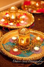 indian wedding decoration accessories 95 best mehndi images on wedding decorations wedding